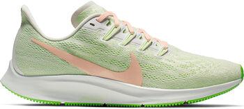 Nike Air Zoom Pegasus 36 Laufschuhe Damen grün