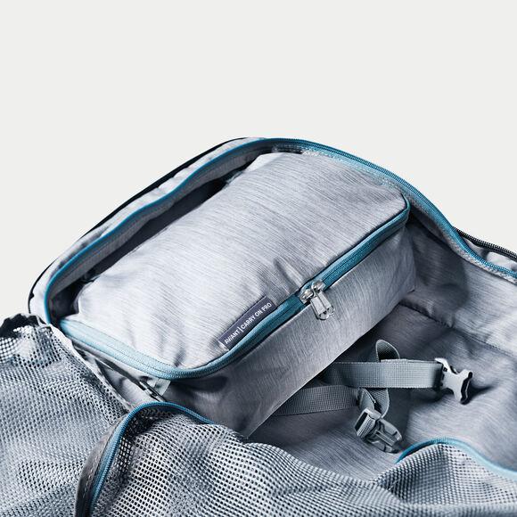 Aviant Carry On Pro 36 Reiserucksack