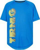Malouno III T-Shirt
