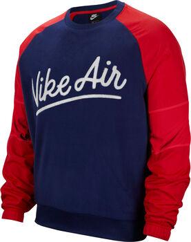 NIKE M Nsw Nike Air Crew Herren