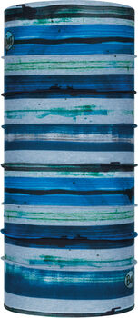 Buff Original Child blau