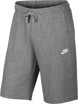 Nike Sportswear Shorts Herren grau