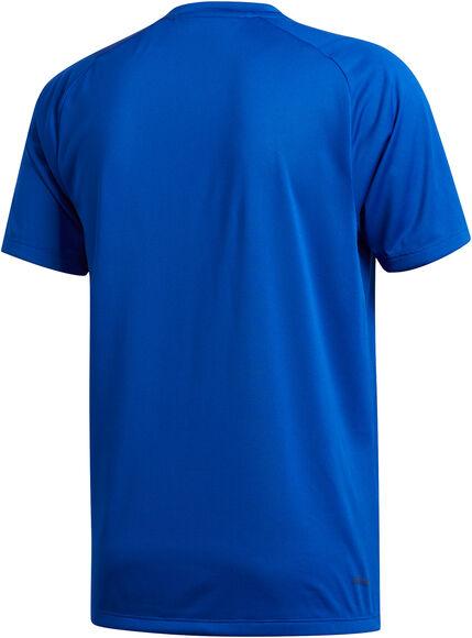 Tokyo Badge of Sport T-Shirt
