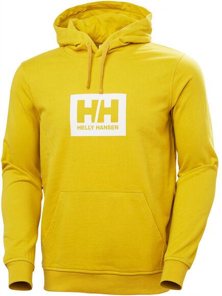 HELLY HANSEN HH Hoodie. Kapuzensweater