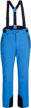 Icepeak Vivino XF Skiträgerhose Herren blau