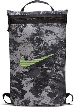 Nike Utility Sportbeutel grau