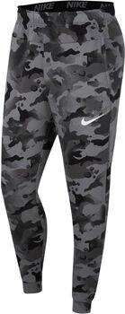 Nike Dri-FIT Camo Trainingshose Herren