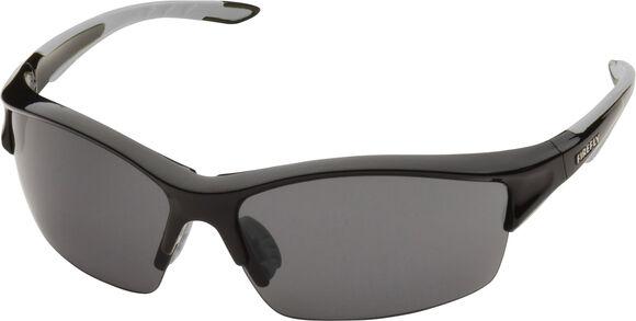 Max Sonnenbrille