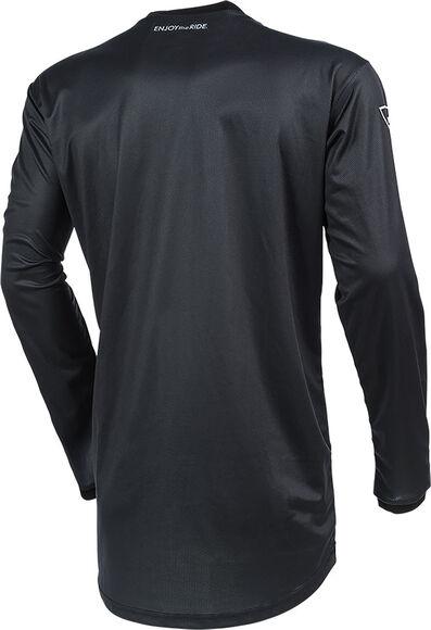 Element Langarmshirt