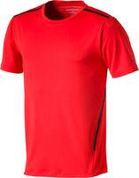 Frigo I Shirt