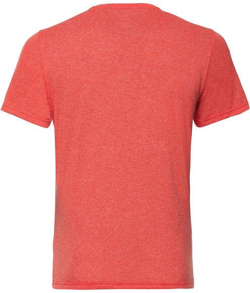 MILLENNIUM ELEMENT T-Shirt