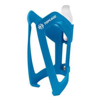 SKS Topcage blau