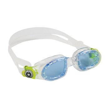 Aqua Sphere Moby Kid Herren weiß