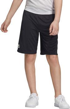 adidas Equipment Designed2Move Shorts Jungen schwarz