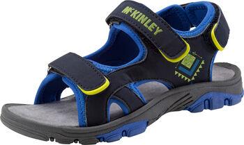McKINLEY Tarriko III Outdoorsandale blau