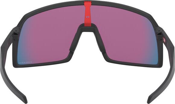 Sutro S Sonnenbrille
