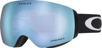 Oakley Flight Deck XM Skibrille weiß