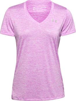 Under Armour Tech™ Twist T-Shirt Damen