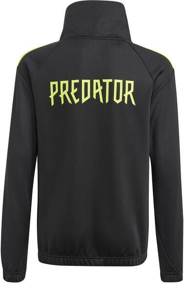 Predator Trainingsjacke