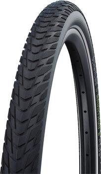 Schwalbe  Marathon E-PlusE-Bike Reifen,Addix E schwarz