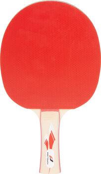 PRO TOUCH Pro 5000 Tischtennisschläger schwarz