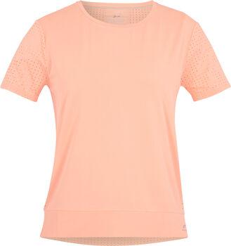 PRO TOUCH Gwen T-Shirt Damen orange