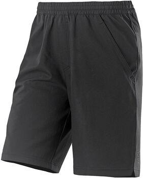 JOY Sportswear Robin Shorts Herren schwarz