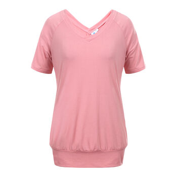 Luhta Dorotea L T-Shirt Damen
