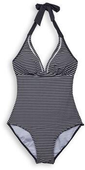 Esprit Grenada Beach Badeanzug Damen blau