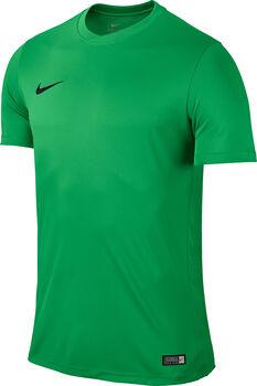 Nike Dry T-Shirt Jungen grün