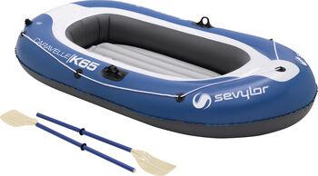 Sevylor Caravelle KK 65 Schlauchboot blau