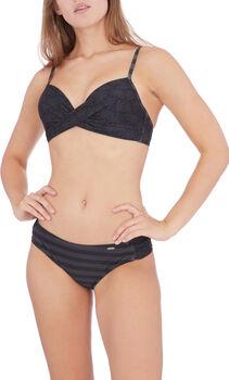 FIREFLY Aileen Bikini Damen schwarz