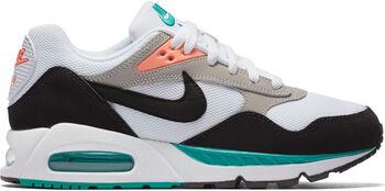 Nike  Air Max Corre Damen weiß