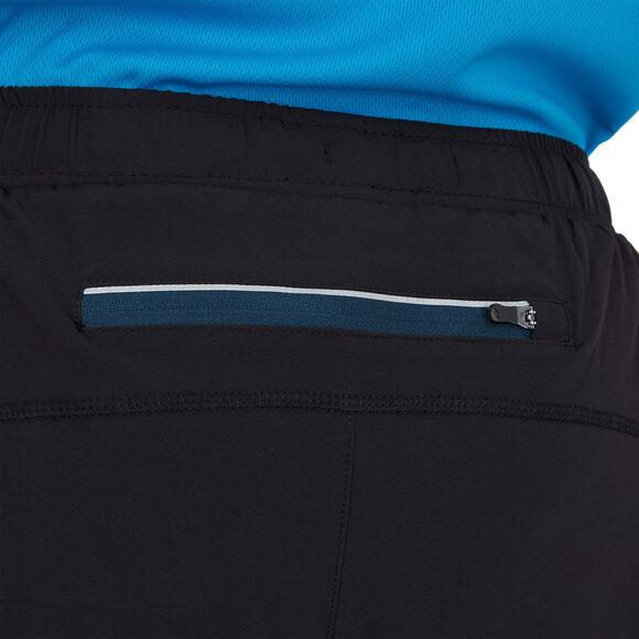 Allen III Shorts