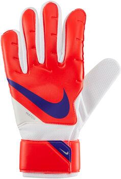 Nike Goalkeeper Match Torwarthandschuhe