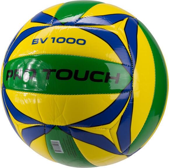 BV-1000 Beachvolleyball