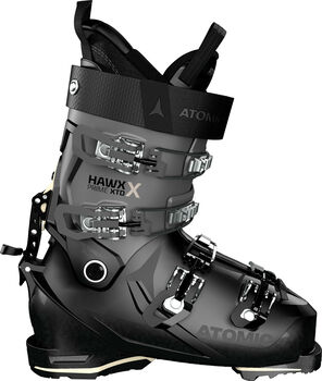 ATOMIC Hawx Prime XTD X Skischuhe Herren schwarz