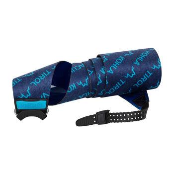 Kohla Multifit Vacuum Base blau