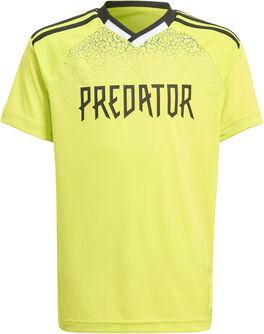 Predator T-Shirt