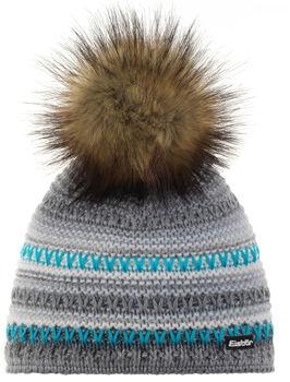 Eisbär Runa Lux Mütze blau