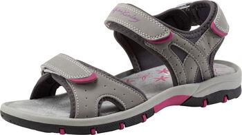 McKINLEY Jaguar 3 Sandale Damen grau