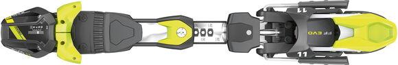 Freeflex Evo 11 Skibindung