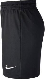 Park II Knit Shorts