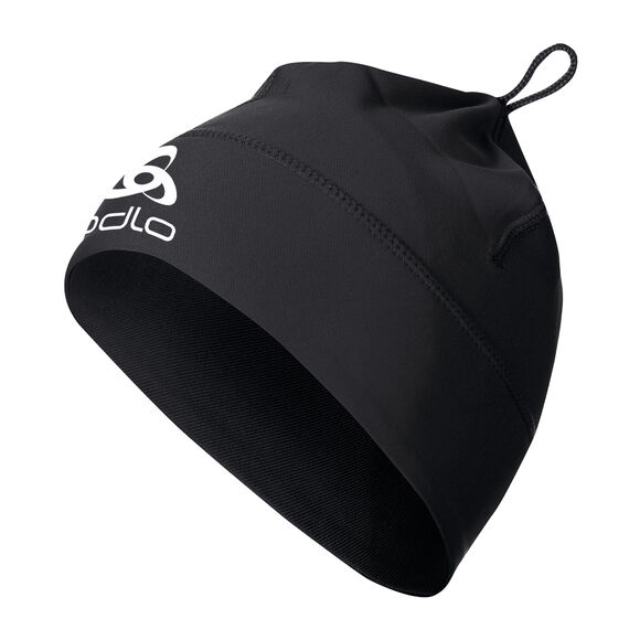 Polyknit HatLL-Mütze