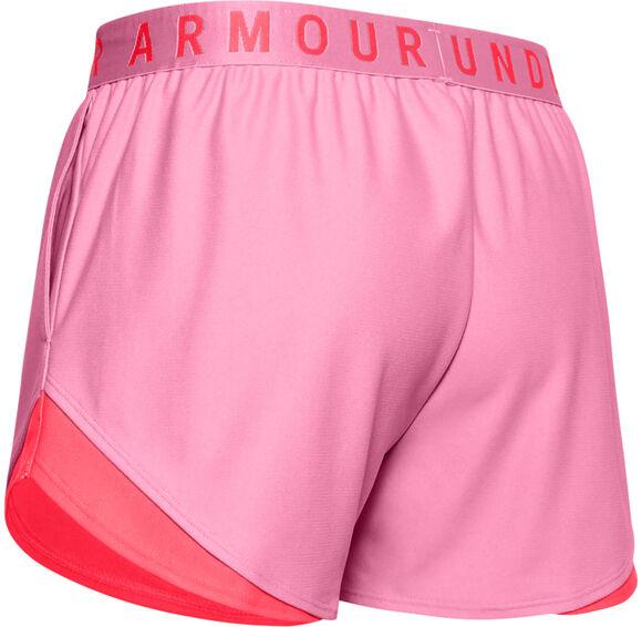 Play Up 3.0 Shorts
