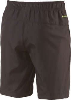 Daren Z Shorts