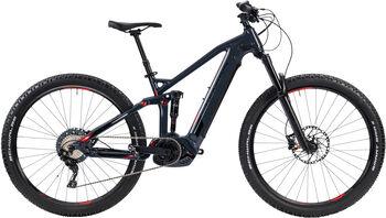 "GENESIS E-VO FS 1.0 PT E-Mountainbike 29"" grau"