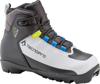 TECNOPRO Ultra Jr. Prolink weiß