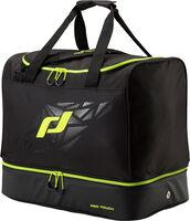 Force Pro Bag M Sporttasche
