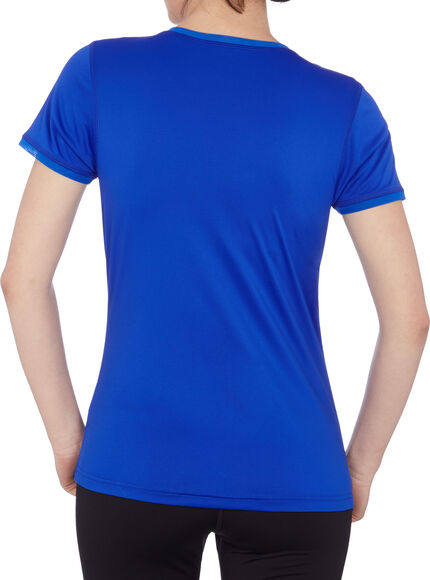 Gusta 3 T-Shirt